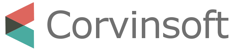 CorvinSoft